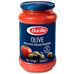 Barіlla Olive tomato sauce 400g