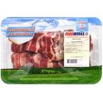 Ребра яловичі Food Works