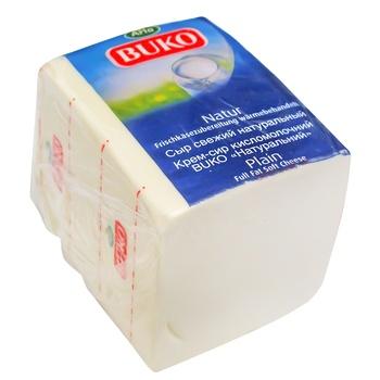 Cream-cheese Arla 70% - buy, prices for CityMarket - photo 1