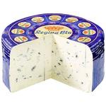 Paladin Regina Blu Soft Сheese 65%