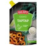 Schedro Tartar Sauce 200g