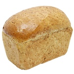 Buckwheat Bread 400g