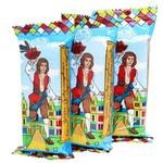 Lisova Kazka Gulliver the Traveler Candies