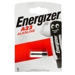 Батарейка Energizer специальная щелочная A23/E23A 1шт