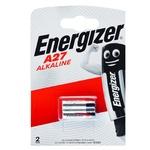 Батарейка Energizer Alkaline A27 FSB2 2шт