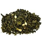 Чай зелений Чайні шедеври Король жасмину - купити, ціни на CітіМаркет - фото 2