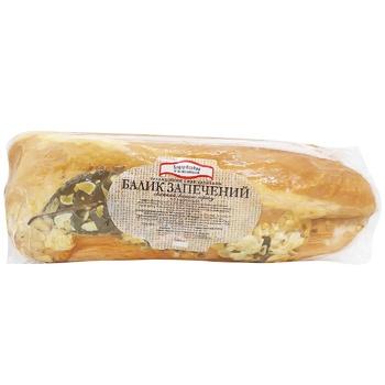 KhodorIvskiy Baked Premium Pork Balyk