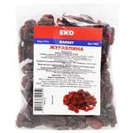 Eko Marka Dried Cranberries 115g
