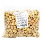 Honey and Mustard Аlavored Corn 150g