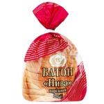 Formula Smaku Nyva Sliced Half Loaf 225g
