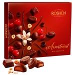 Roshen Assortment Elegant Milk Chocolate Candy - buy, prices for Novus - image 1