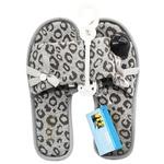 Marizel Poon Women's Home Shoes