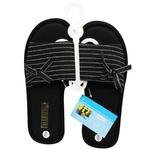 Marizel Women's Indoor Slippers