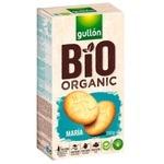 Печенье Gullon Мария Bio Organic 350г
