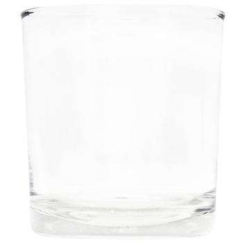 Uniglass Chile Whiskey Glass 245ml - buy, prices for EKO Market - photo 1