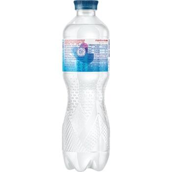 Вода негазована Моршинська Anti Oxiwater Селен+Хром+Цинк Плюс 0,5л - купити, ціни на ЕКО Маркет - фото 4