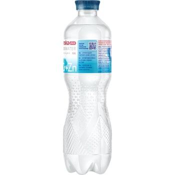 Вода негазована Моршинська Anti Oxiwater Селен+Хром+Цинк Плюс 0,5л - купити, ціни на ЕКО Маркет - фото 2