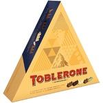Toblerone Gift Set 200g