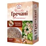 Kozub Buckwheat Tender Flakes 500g