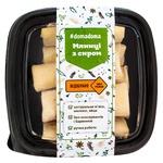 Блины #domadoma со сладким сыром 500г