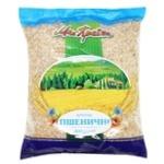 Крупа пшеничная Моя Країна 800г