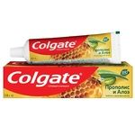 Зубная паста Colgate Прополис Свежая мята 100мл