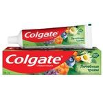 Colgate Healing Herbs Toothpaste 100ml