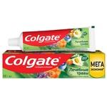 Зубная паста Colgate Лечебные травы 150мл