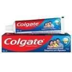 Colgate Maximal Against Caries Protection Fresh Mint Toothpaste 100ml