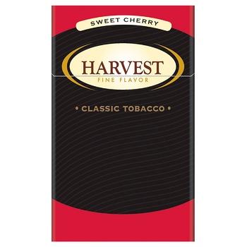 Цигарки Harvest Sweet Cherry 20шт