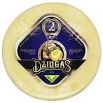 Сыр Dziugas 40%
