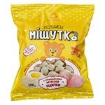 Three Bears Mishutka Dumplings with chilled turkey 600g