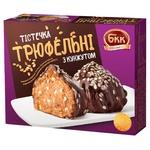 BKK Truffle Cakes with Sesame 240g