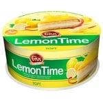 BKK Lemon Time Cake 450g