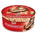Торт БКК Маракеш 450г