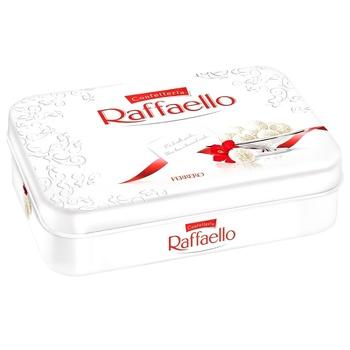 Raffaello Crispy Candies 300g - buy, prices for EKO Market - photo 1