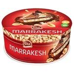 Bkk Marakesh cake 850g