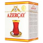 Черный чай Азерчай Экстра байховый среднелистовой с ароматом бергамота 100г