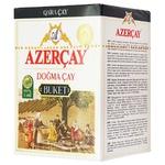 Чай черный Azercay Buket 100г