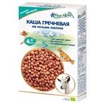 Fleur Alpine Buckwheat With Goat's Milk For Children From 4 Months Porridge 200g