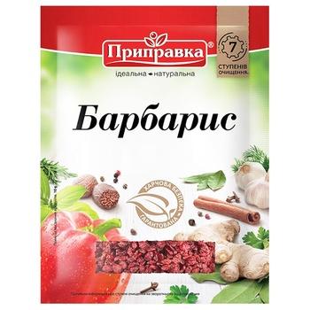 Pripravka barbery 10g - buy, prices for CityMarket - photo 1