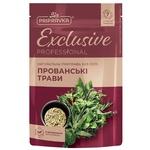 Натуральна приправа без солі Прованські трави Exclusive Professional PRIPRAVKA 30г - купити, ціни на CітіМаркет - фото 1