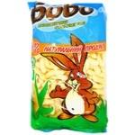Палочки кукурузные Бобо сладкие 200г