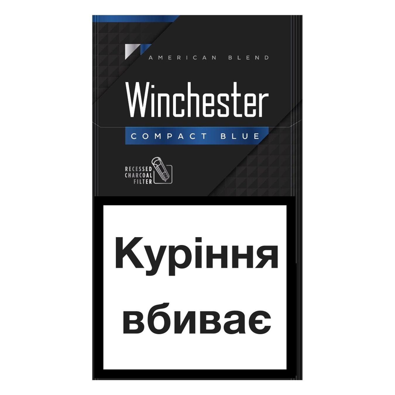 Винчестер сигареты купить японские сигареты купить в нижнем новгороде