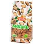 Aromix Almond 500g