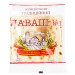 Lavash Armenian №1 165g