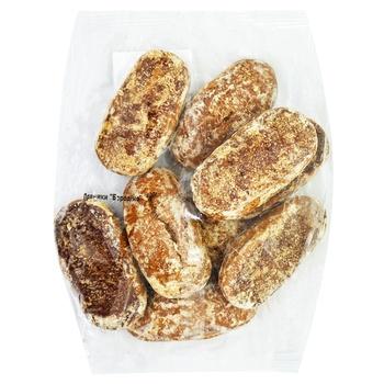 Pershyi Riad Borodino Gingerbreads - buy, prices for EKO Market - photo 1