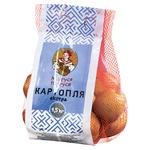 Matusya potusya Extra Potato 1,5kg