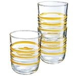 Склянка Arcopal Parade 270мл