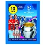 Champions League 2019/20 Stickers